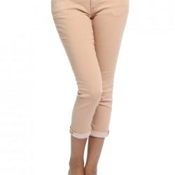 Kısa Paçalı Pantolon Modelleri