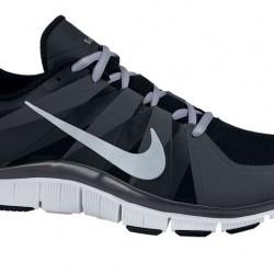 Gri Nike Spor Ayakkabı Modelleri