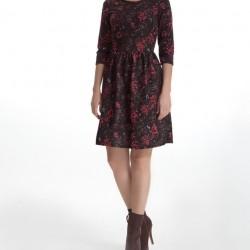 Koton Bayramlık Elbise ModelleriKoton Bayramlık Elbise Modelleri