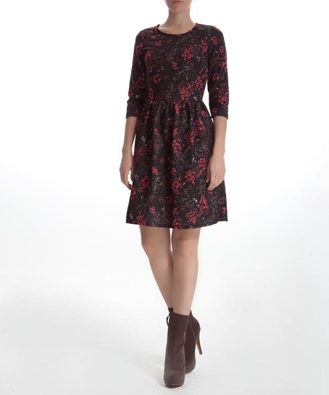 4a6049998ca35 Koton Bayramlık Elbise Modelleri