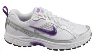 Morlu Nike Spor Ayakkabı Modelleri