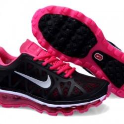 Nike Spor Ayakkabı Modelleri