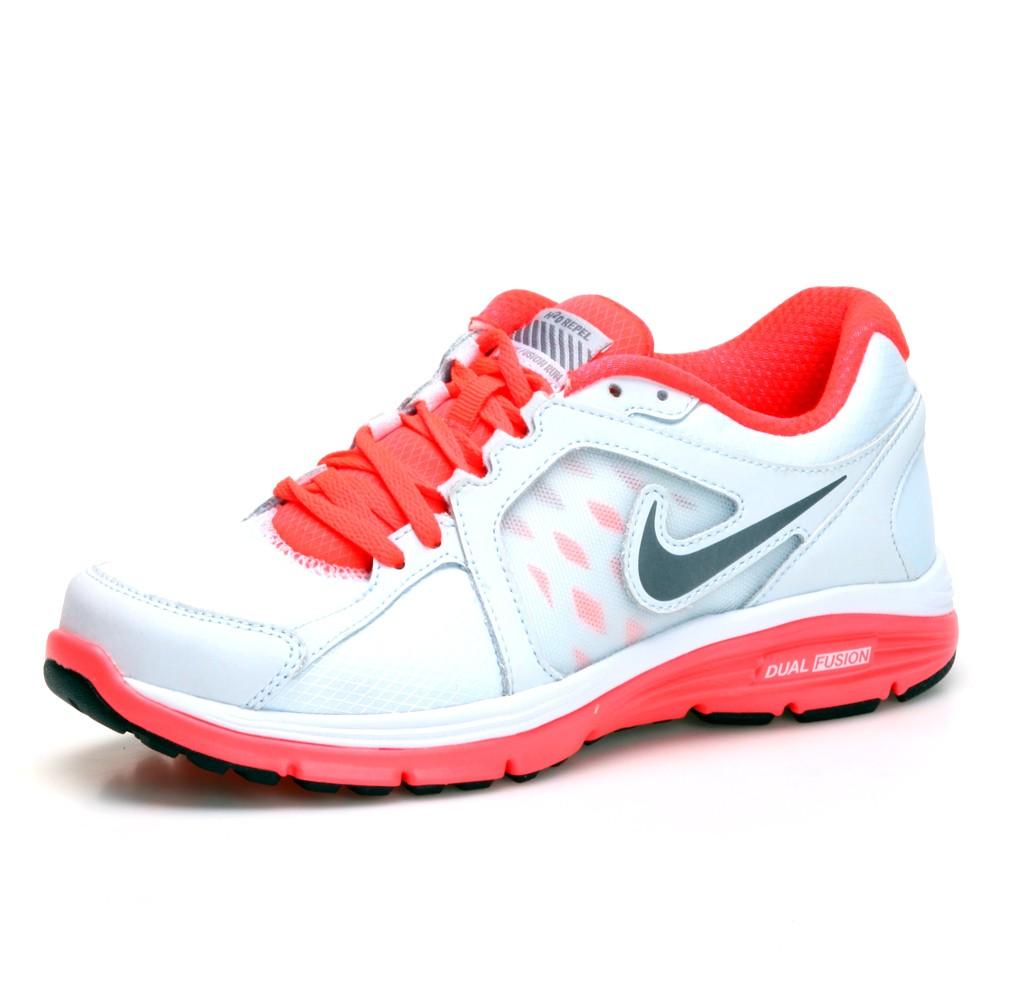 Pembeli Nike Spor Ayakkabı Modelleri