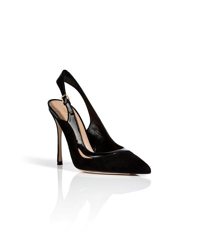 Rugan Bayramlık Ayakkabı Modelleri