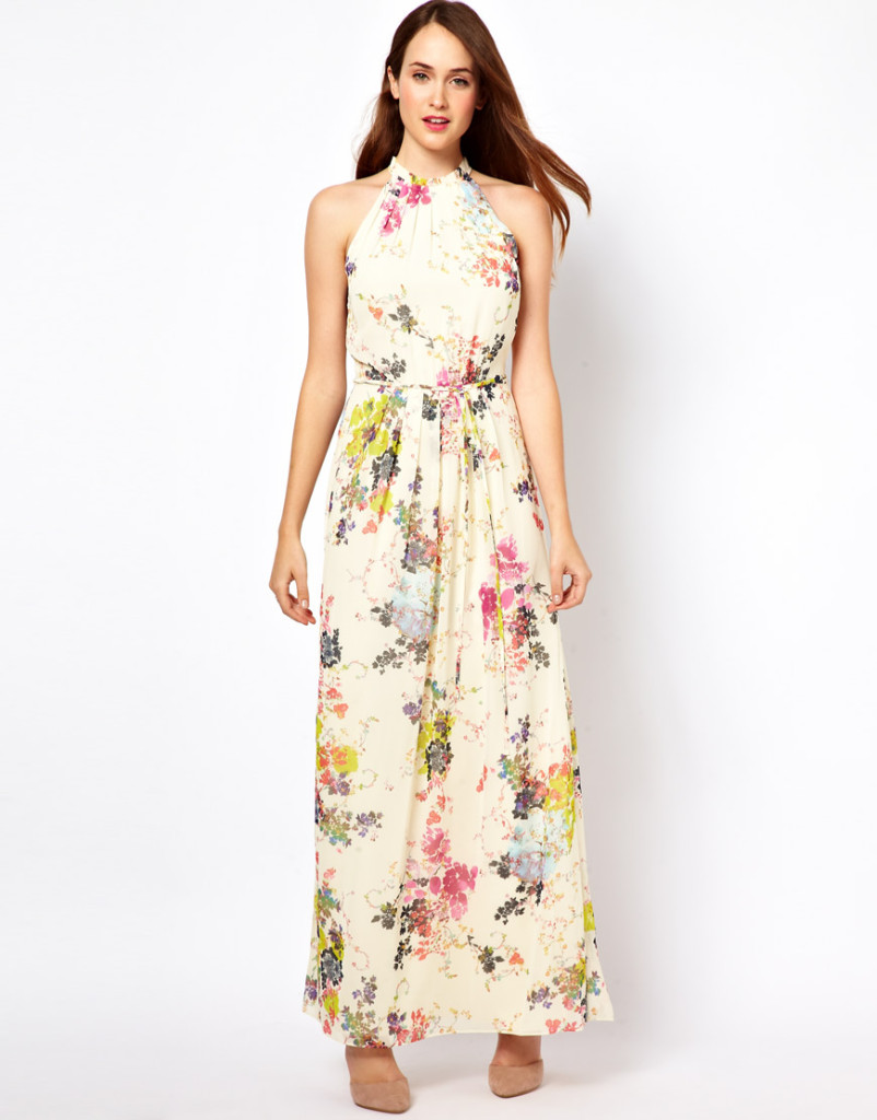 8b01837e8e9ba 2014 Günlük Elbise Modelleri | Elbise, Günlük Giyim