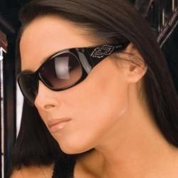 Taşlı Yeni Güneş Gözlüğü Modelleri