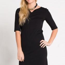 Elbise Defacto Bayram Koleksiyonu