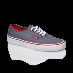 Gri Yeni Vans Ayakkabı Modelleri