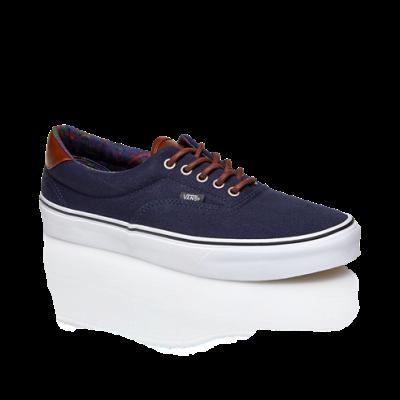 Lacivert Yeni Vans Ayakkabı Modelleri