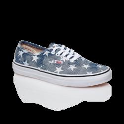 Yıldızlı Yeni Vans Ayakkabı Modelleri