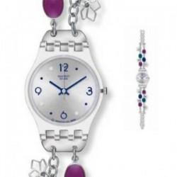 Şık Swatch Saat Modelleri