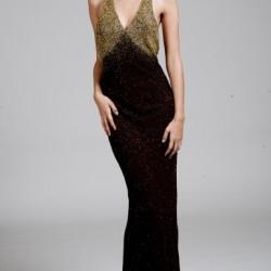 Farklı Gece Elbisesi Modelleri