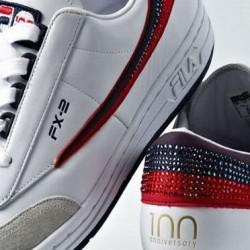 Spor 2014 Taşlı Ayakkabı Modelleri