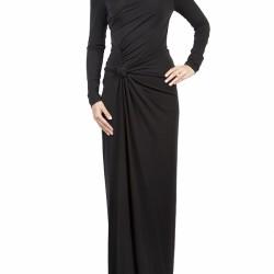 Zarif Elbise Beymen Giyim Modelleri