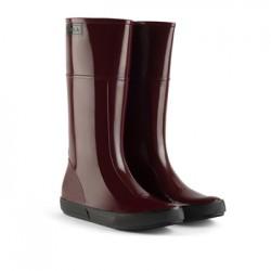 Zarif Yağmur Çizmeleri