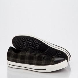 Şık Converse Bayan Ayakkabı Modelleri