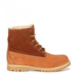 Şık Hotiç Ayakkabı Modelleri