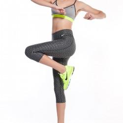 Şık Nike Tayt Modelleri