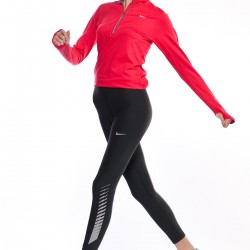 2014 Nike Tayt Modelleri