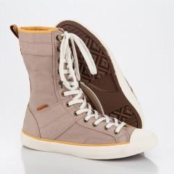 Converse Bayan Ayakkabı Modeli