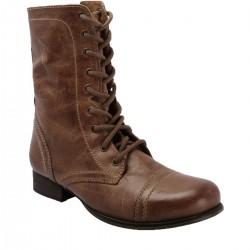Klasik Skechers Çizme Modelleri