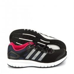 Koşu Ayakkabısı Adidas Spor Ürünleri