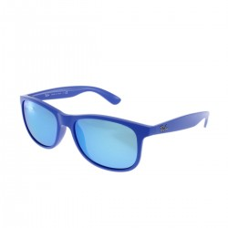 Mavi Ray-Ban Güneş Gözlüğü Modelleri