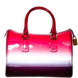 Neon Renkli 2014 Yeni Çanta Modelleri