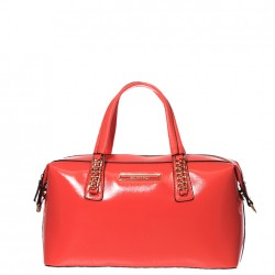 Parlak Valentino 2014 Yeni Çanta Modelleri