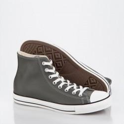 Unisex Converse Bayan Ayakkabı Modelleri