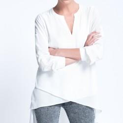 V Yaka Yeni Sezon Tunik Modelleri