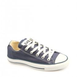 Yarım Bilek Converse Bayan Ayakkabı Modelleri