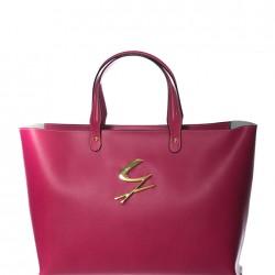 Zarif 2014 Yeni Çanta Modelleri