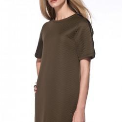 Şık Yeni Sezon Elbise Modelleri