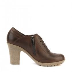2014 Beta Ayakkabı Modelleri