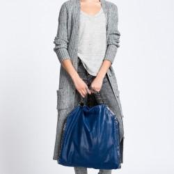 2014 Stella McCartney Çanta Modelleri