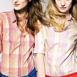 Benetton 2013 Koleksiyonu Bayan Giyim Katalog Resimleri
