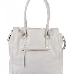 Beyaz Guess Çanta Modelleri
