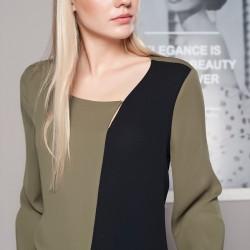 Bluz Duse Yeni Sezon Modelleri