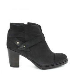 GÖN Ayakkabı Modelleri