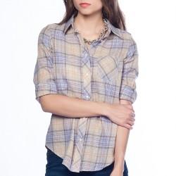 Gömlek Levi's Modelleri