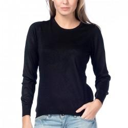 Siyah Karaca Kazak Modelleri