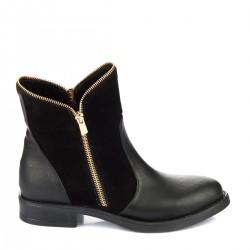Soho Ayakkabı Modelleri