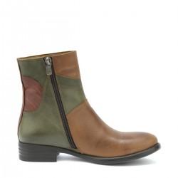 Yeni Beta Ayakkabı Modelleri