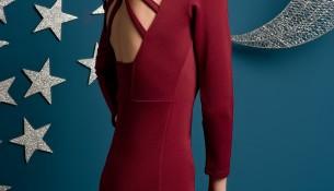 Yeni Sezon Kakao Suit Modelleri