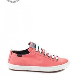 2015 Camper Ayakkabı Modelleri