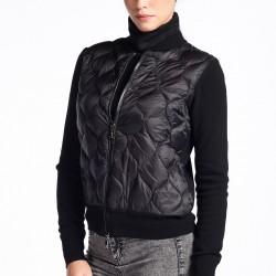 2015 Moncler Kış Giyim Modelleri