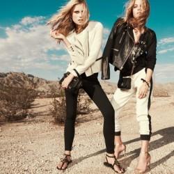 Ceket Juicy Couture 2015 İlkbahar Koleksiyonu