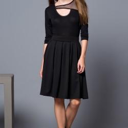 Elbise 2015 Trend Modeller
