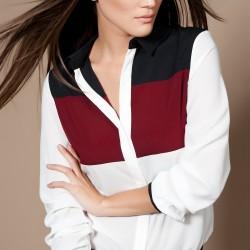 Gömlek Olgun Orkun 2015 Modelleri